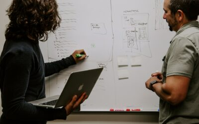 How to Know if Your Digital Project Idea is a Winner