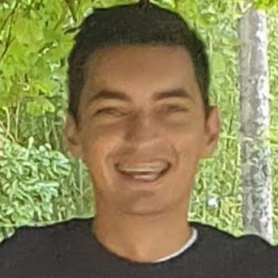 Marcio Bettencourt